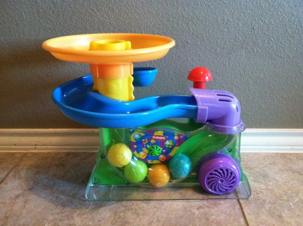 Best Ball Popper Toys For Kids : Need a good baby gift sharonbezaly