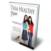 The Trim Healthy Mama Craze