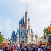 9 Budgeting Tips for Your Disney Vacation